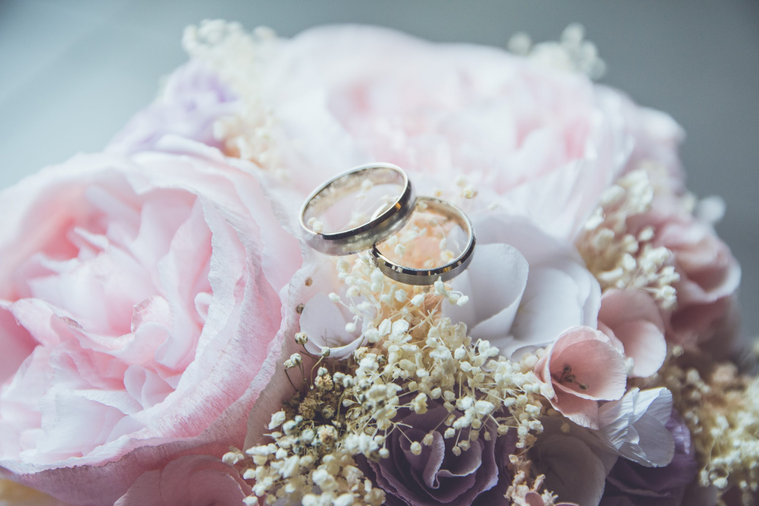 wedding date selection mzx fengshui mastery