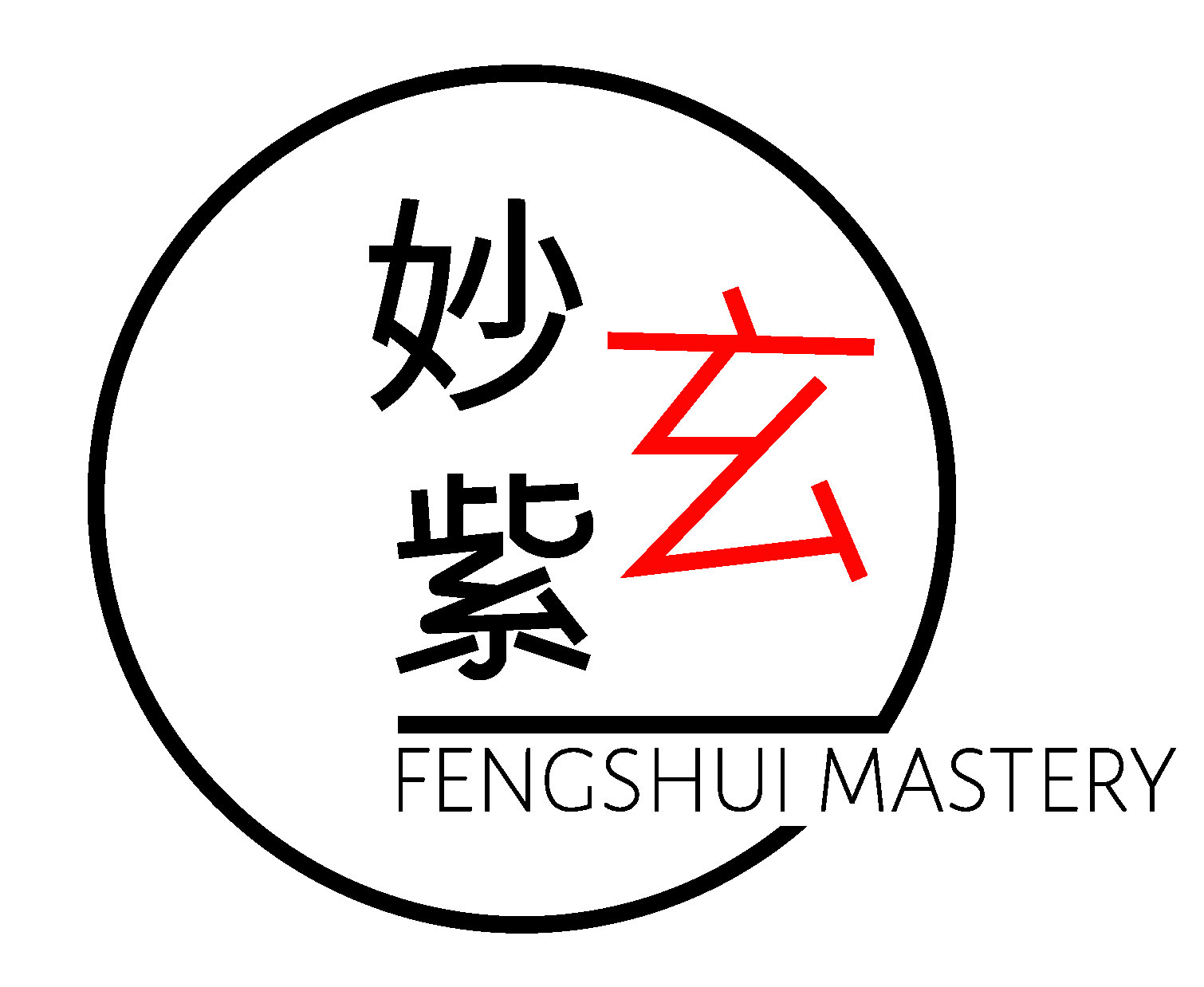 MX玄 Fengshui Mastery